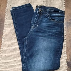 Judy blue jeans